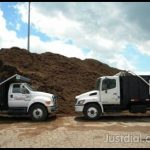 Indiana Mulch And Stone