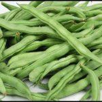 Is A Bean A Vegetable