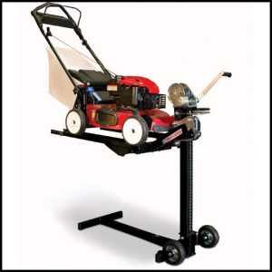 Jack's Lawn Mower Parts