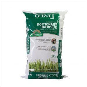 John Deere Landscapes Grass Seed