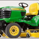 John Deere Lawn Mower Dealers