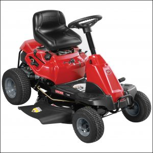 Kmart Riding Lawn Mowers