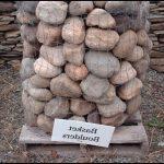 Landscape Boulders For Sale