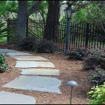 Landscape Design Charleston Sc