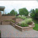 Landscape Design St Louis Mo
