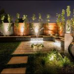 Landscape Lighting World Coupon