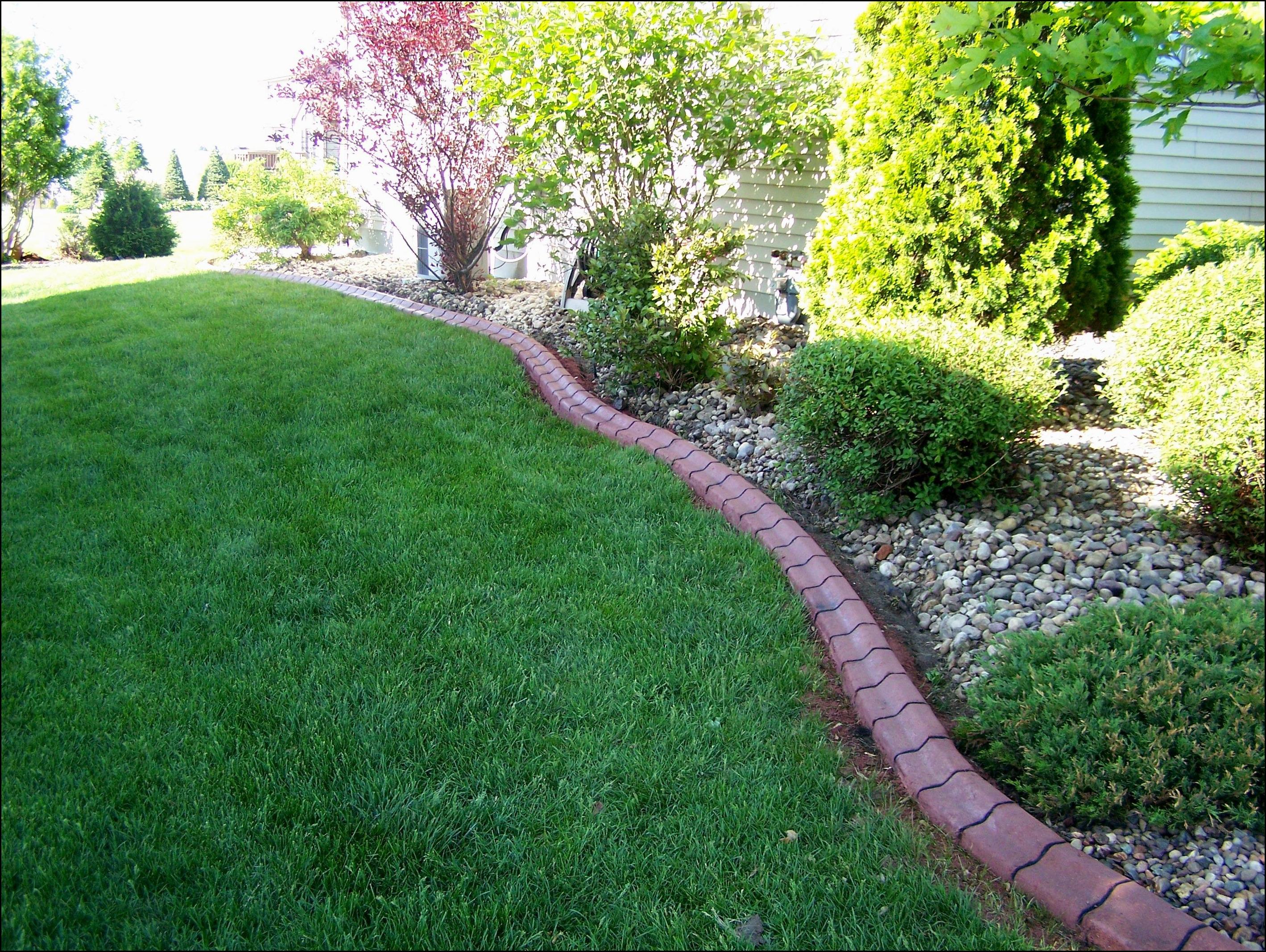 Landscape Materials Santa Rosa