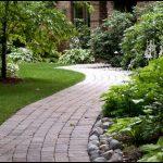 Landscape Supply Lansing Mi