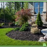 Landscaping Companies Cleveland Ohio