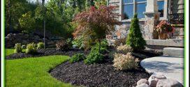 Landscaping Companies Cleveland Ohio
