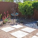 Landscaping Jobs In Las Vegas