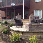 Landscaping Peachtree City Ga