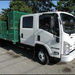 Landscaping Trucks For Sale