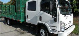 Landscaping Trucks For Sale