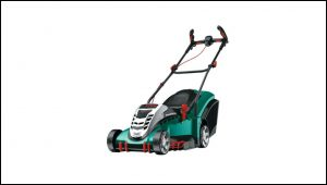 Lawn Mower Cheapest Price