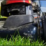 Lawn Mower Repair Cincinnati
