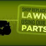 Lawn Mower Repair Raleigh Nc