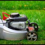 Lawn Mower Repair Rochester Ny