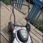 Lawn Mower Repair Tacoma