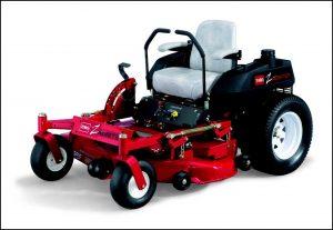 Lawn Mower Repair Vancouver Wa