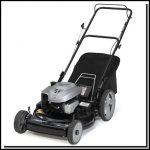 Lawn Mower Repair Virginia Beach