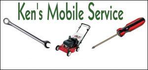 Lawn Mower Repairs Near Me