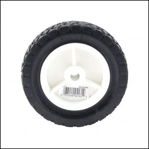 Lawn Mower Wheels Home Depot