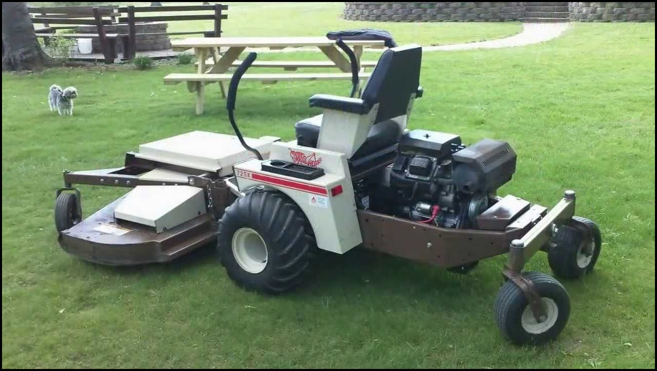 Lawn Mowers For Sale Near Me The Garden