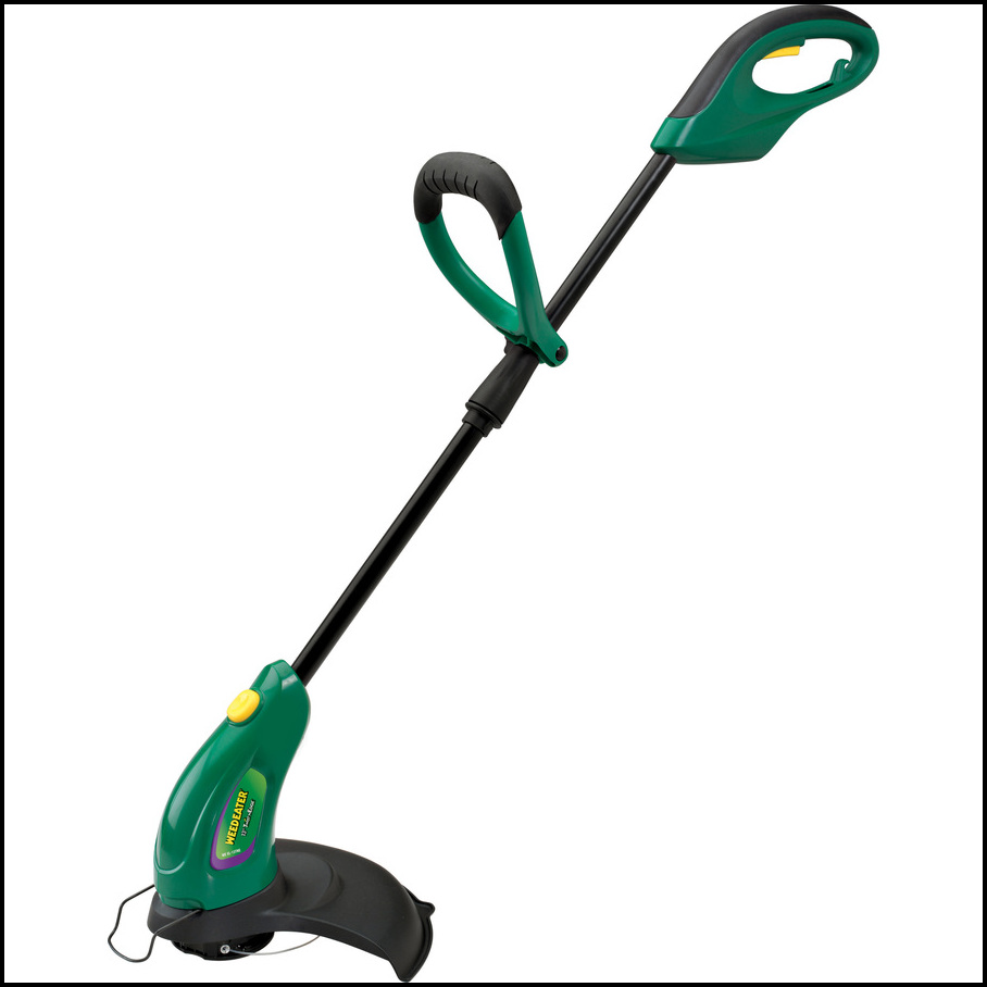 Lowes Electric Weed Eater
