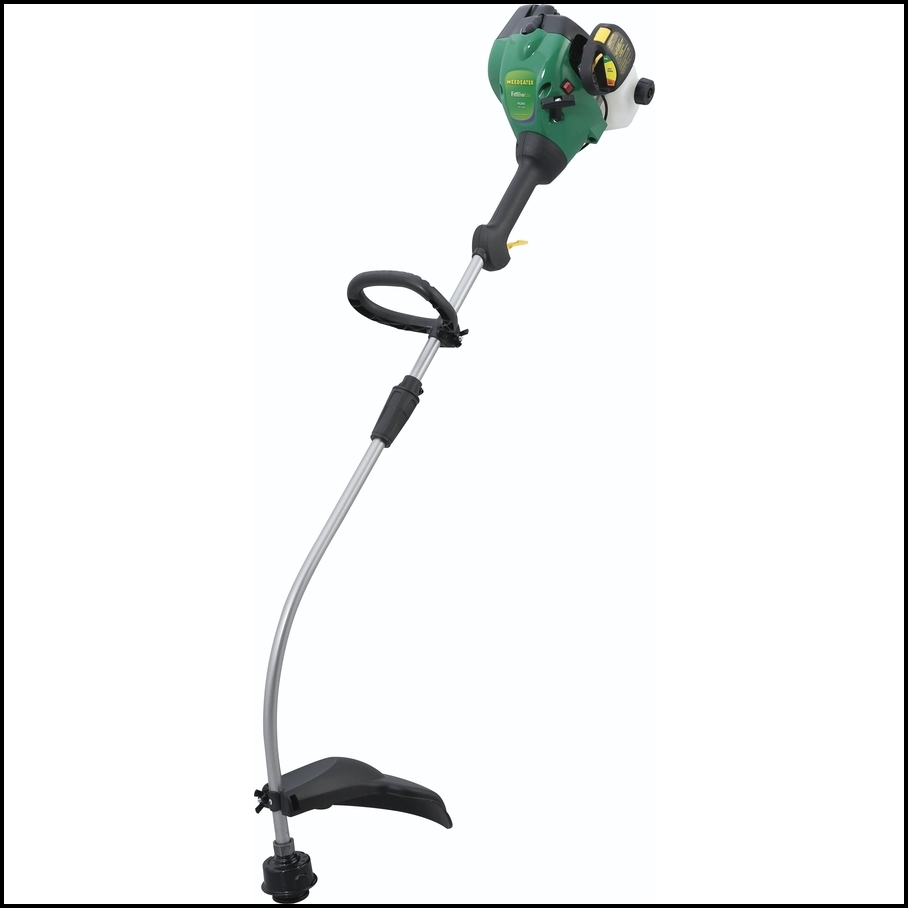 Lowes Gas Weed Eater