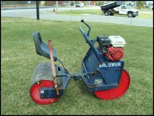 Lowes Lawn Mower Rental