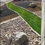 Lowes Rocks For Landscaping