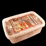 Magic Mushroom Grow Kit Usa