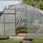 Make Your Own Greenhouse