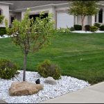 Mccarty Mulch And Stone