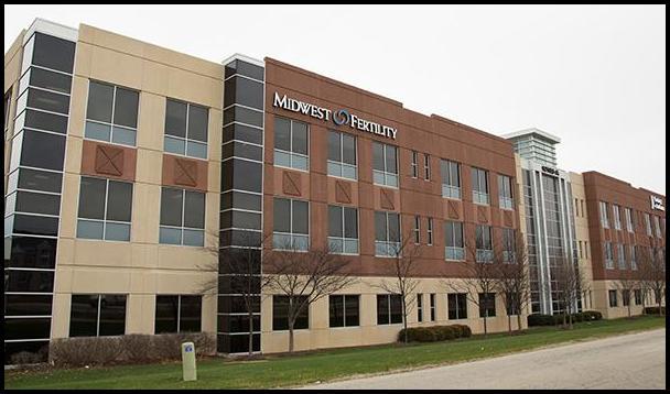 Midwest Fertility Fort Wayne