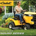Nearest Cub Cadet Dealer