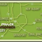 Ohio Mulch Grove City