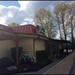 Olive Garden Asheville Nc