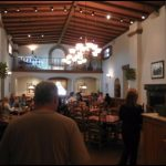 Olive Garden Concord Nh