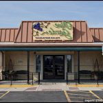 Olive Garden Peoria Il