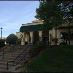 Olive Garden Richmond Va