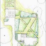 Online Landscape Design Service