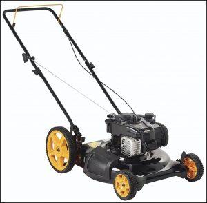 Poulan Pro Lawn Mower Reviews