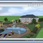 Realtime Landscaping Plus 2014