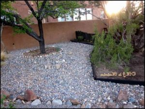 Round Rock Landscape Supplies