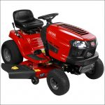 Sears Outlet Riding Lawn Mowers