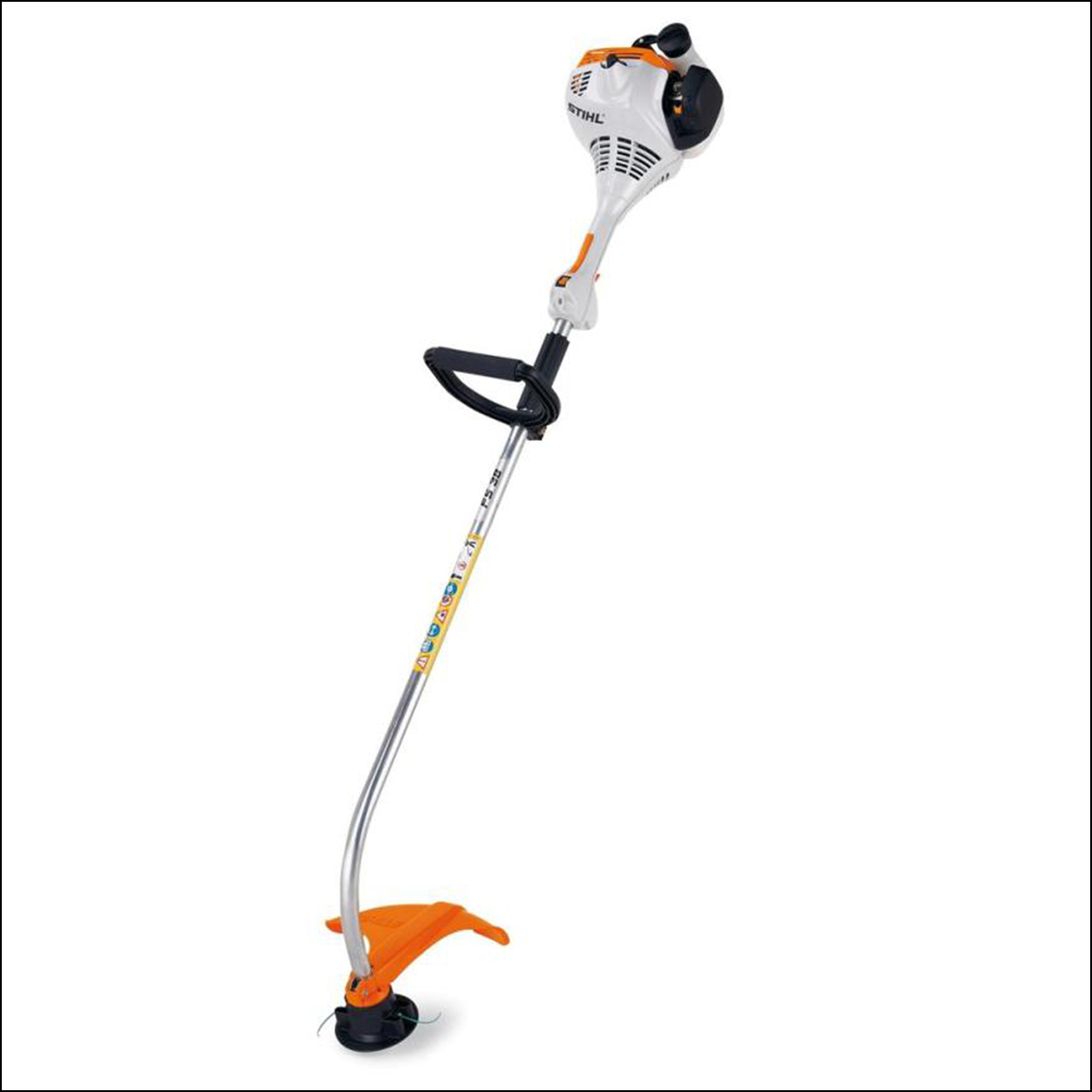 Stihl Weed Eaters For Sale