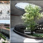 Top Landscape Architecture Firms