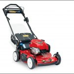 Toro Lawn Mower Warranty